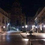 Photo de Duomo di San Giorgio