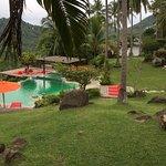Foto de The Jungle Club Restaurant