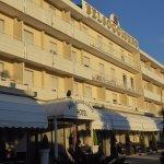 Photo de Hotel Terme Belsoggiorno