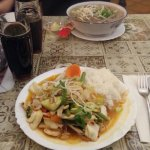 Photo of Viet Flavor