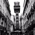 Photo de Cidade Baixa