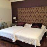 Photo of Hotel II Virrey
