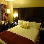 Foto de Best Western Plus Fairfield Hotel
