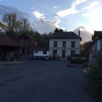 Moulin de Binard Photo