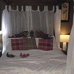 Foto de Killin Hotel