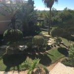 Bild från Suites Alba Resort & Spa