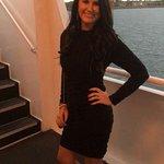 SunQuest Cruises照片
