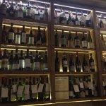 Photo of all'Amarone Vineria