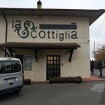 Ristorante La Scottiglia Foto