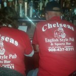 Foto de Chelsea's Restaurant and Pub