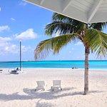 Photo de Guanahani Beach Club Resort