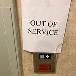 Foto Comfort Inn - Boston