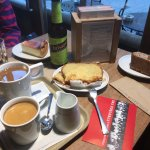 Photo of Das Voglhaus Cafe