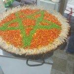 Foto de Al Bahriya Seafood Restaurant