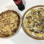 صورة فوتوغرافية لـ Pizzeria Me Gusta