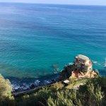 Photo of Baia dell'Est
