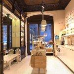 Foto de Chok - The Chocolate Kitchen