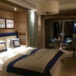 Foto de Astoria Resort