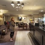 DoubleTree by Hilton Dundee Foto