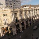 Photo of Regidor Hotel