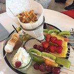 Photo of Le Paradis du Fruit