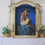 Photo of Monastero Di Sabiona
