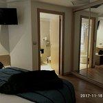 Billede af Sercotel Hotel Codina