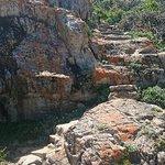 Foto de Robberg Nature Reserve