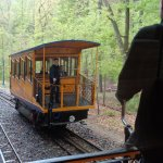 Foto de 1888 Nerobergbahn Funicular