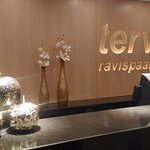 Photo of Tervis spa hotel