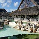 Foto de Royalton Hicacos Varadero Resort & Spa