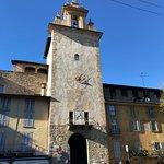 Photo of Cittadella di Bergamo
