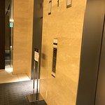 Photo of Richmond Hotel Aomori