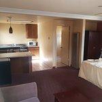 Photo de Pacific Inn and Suites