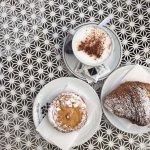Photo of Leonardo Gelateria-Caffe