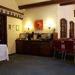 AKZENT Hotel Restaurant Lamm