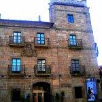 Photo of NH Collection Palacio de Aviles