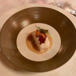 Photo of Restaurant Adelboden