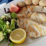 Foto de El Charcon Restaurante