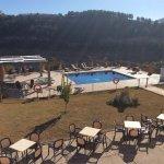 Bild från Hotel Caserio de Iznajar