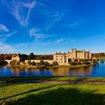 Photo de Leeds Castle