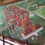 Photo of Mandalay Palace
