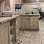 Photo of Ristorante Pizzeria Nettuno