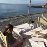 Photo of Osteria delle 7 Pance