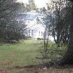 Foto de Dalmunzie Castle