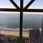 Foto de Marriott's OceanWatch Villas at Grande Dunes