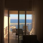 Foto di Marriott's OceanWatch Villas at Grande Dunes