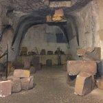 Photo de Underground Naples