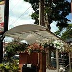 Photo de Restaurante Sanko Grande Hotel