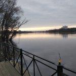 Foto de Park Inn Veliky Novgorod